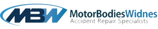 Motor Bodies Widnes Ltd
